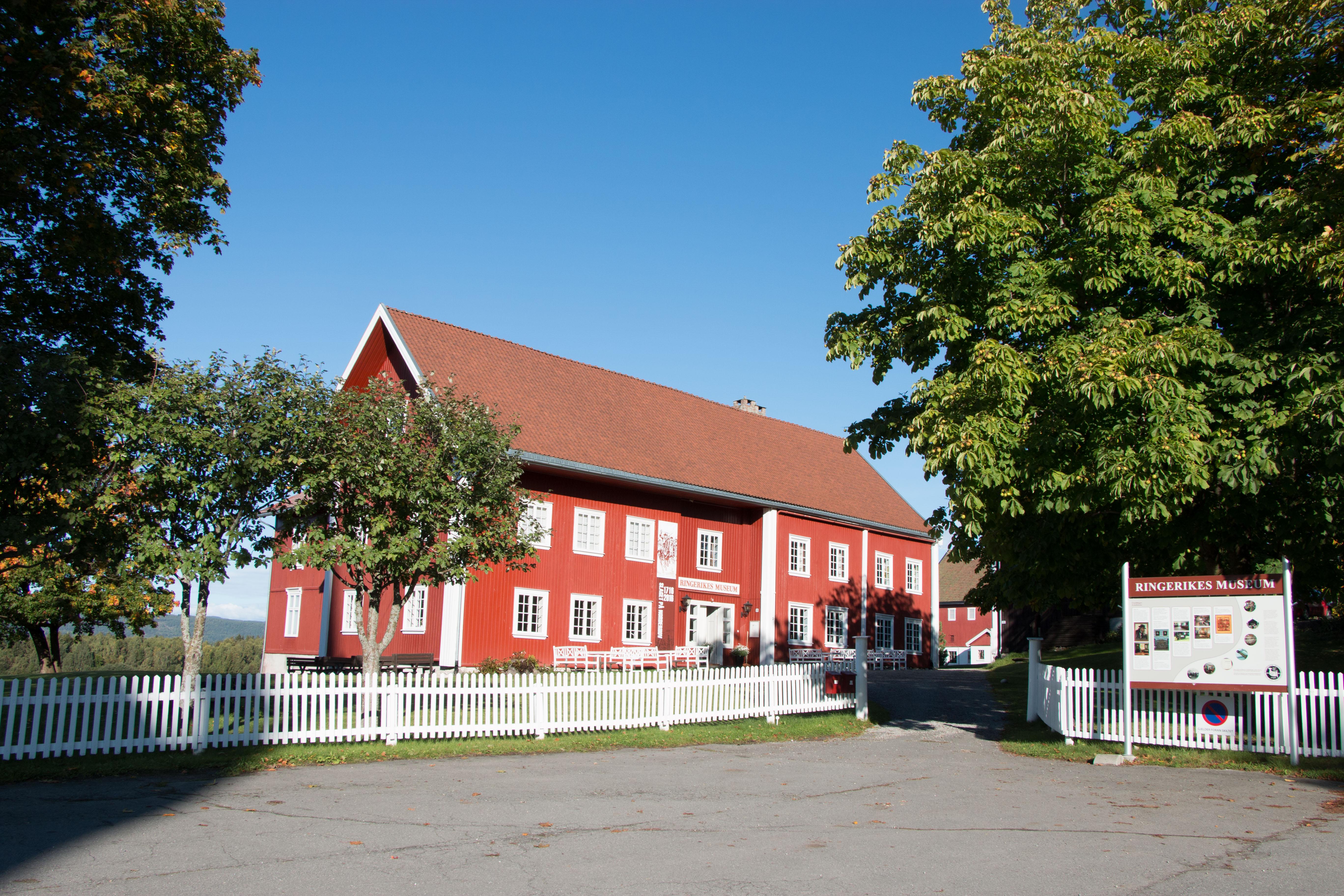 Prestegården uteområde _MG_7612