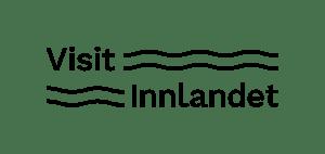 visit_innlandet_logo_svart_RGB300
